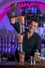 Stefan-Haneders-Cocktails-mixen-ein-Erlebnis