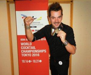 World-Cocktail-Championships-Tokyo-2016-Stefan-Haneder