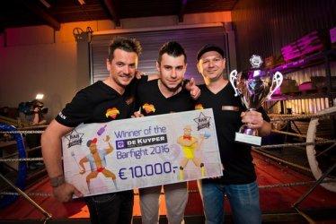 bestes-barteam-auf-der-welt-2016