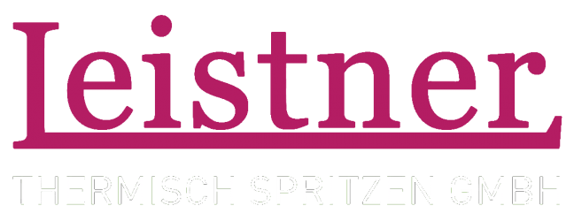 Leistner Thermisch Spritzen GMBH