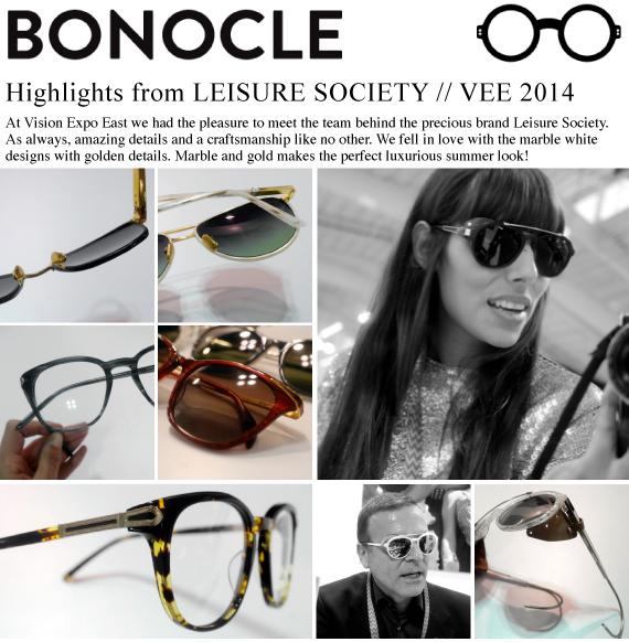ls-Bonocle-vee