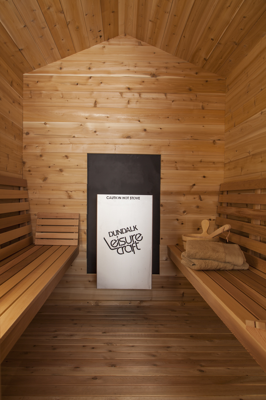 Log Cabin Furniture Sale