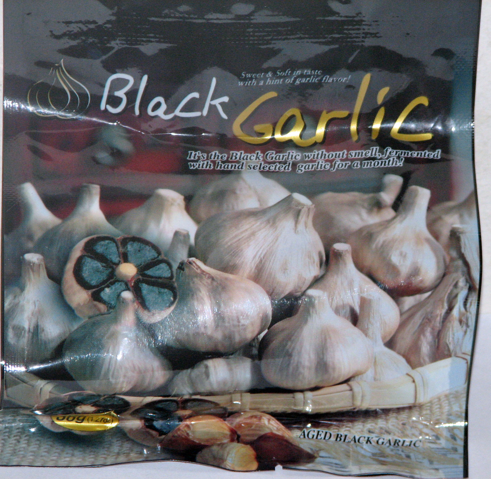 Black-garlic-front