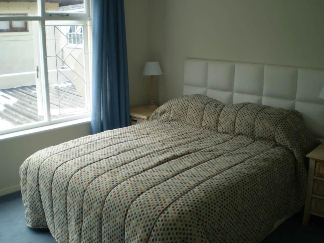 Leisure Isle Holiday House - Bedroom