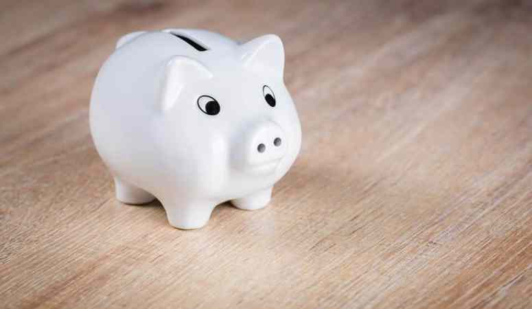 Should You Pay Off Debt Or Save Money First?