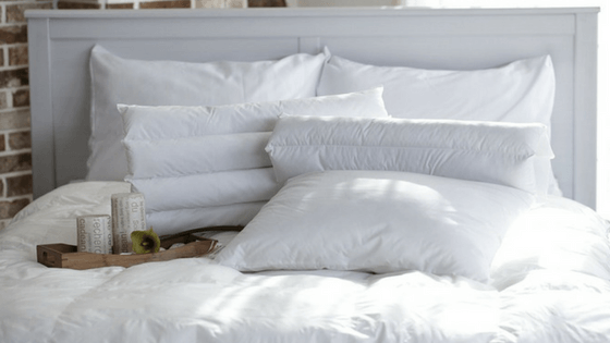Making house guests feel comfortable extends beyond a cozy bed. Click to follow these top ten tips about how to prepare your home for guests.