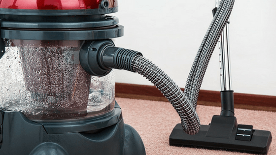 Whether they are hardwood or carpet, keeping your floors clean is important and it's easier than you think. See our best tips to keep them spotless.