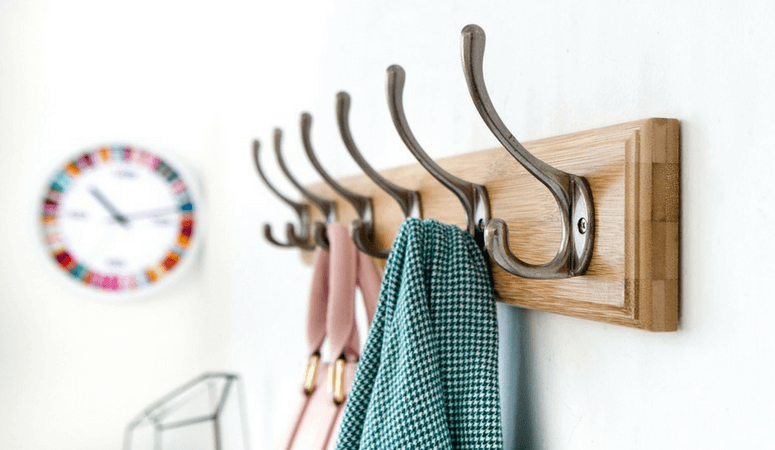 10 Home Organization Secrets You Need To Know To Improve Your Home