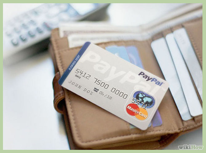 PayPal 5% Cashback - 磊语