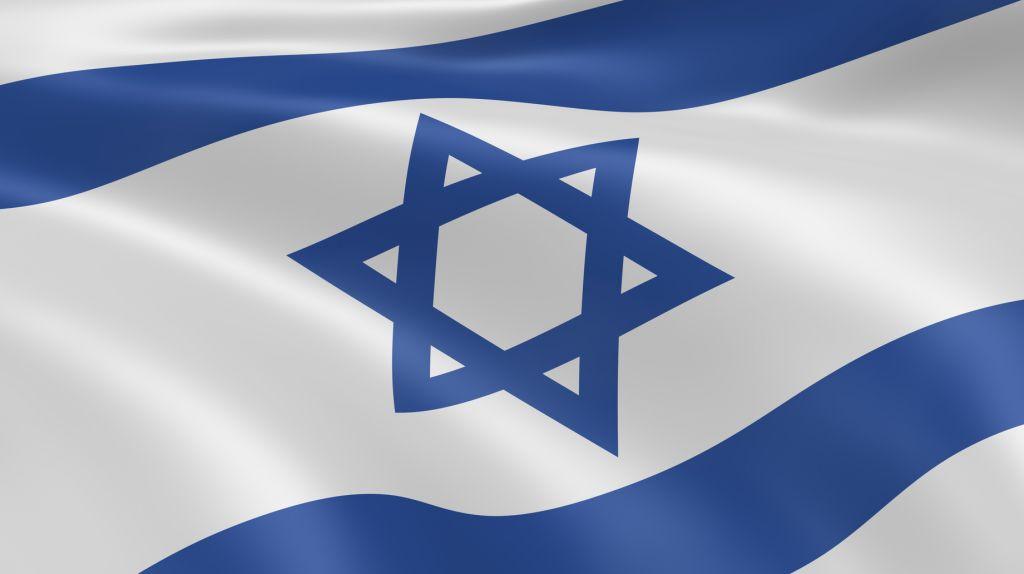 如何在加拿大申请以色列旅游签证--中国护照