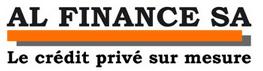 alfinance