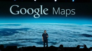 Google-IO-Google-Maps-300x169