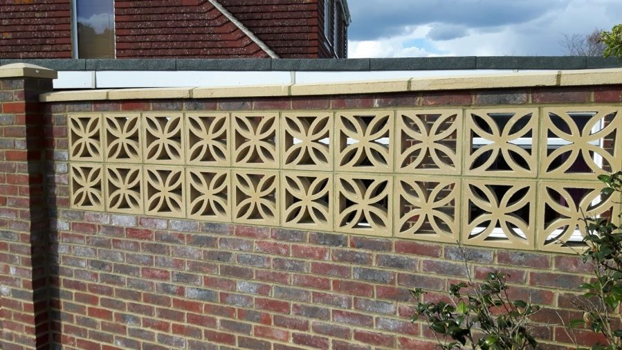 Brickwork . Stonework . Flintwork . Builder . Capel . Surrey , builder in coldharbour , rh5 , building , bricklayer , leith construction , builder in dorking surrey