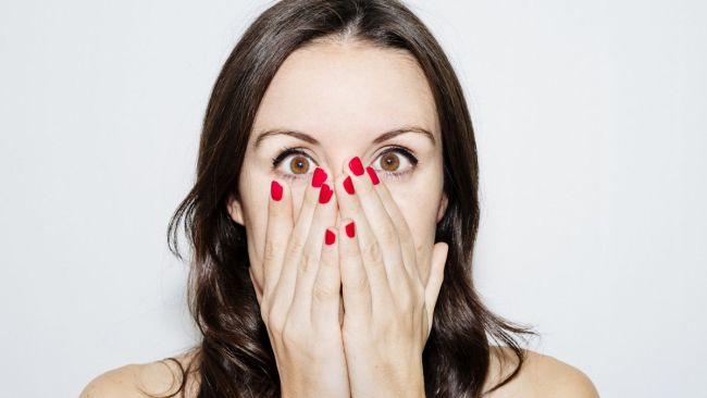 surprised-woman_1200
