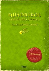 QUADRIBOL_ATRAVES_DOS_SECULOS_1236631152P