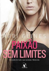 PAIXAO_SEM_LIMITES_1381791380P