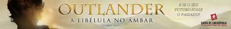 banner_468x60_Outlander_Libelula_no_Ambar