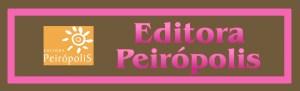 Peirópolis