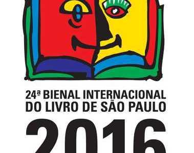 Bienal do Livro SP – 2016: Primeiras impressões!