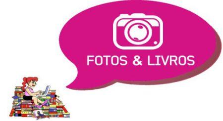 Fotos e Livros #52