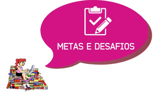 metas-e-desafios-v3