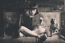 fotos e livros leitora compulsiva scary_story_time_by_kilkennycat-d7iobwh