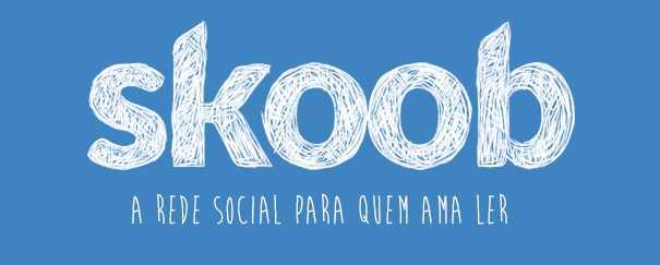 tag skoob open page