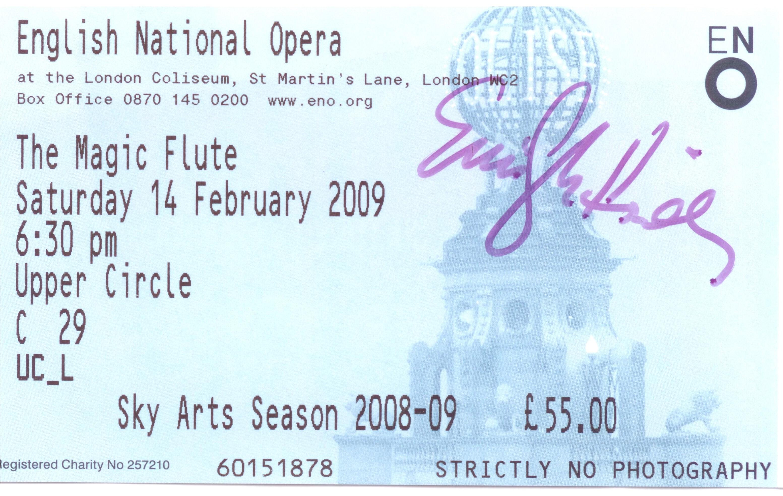 magic-flute-ticket1