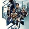 Pantera Negra (Black Panther, 2018)