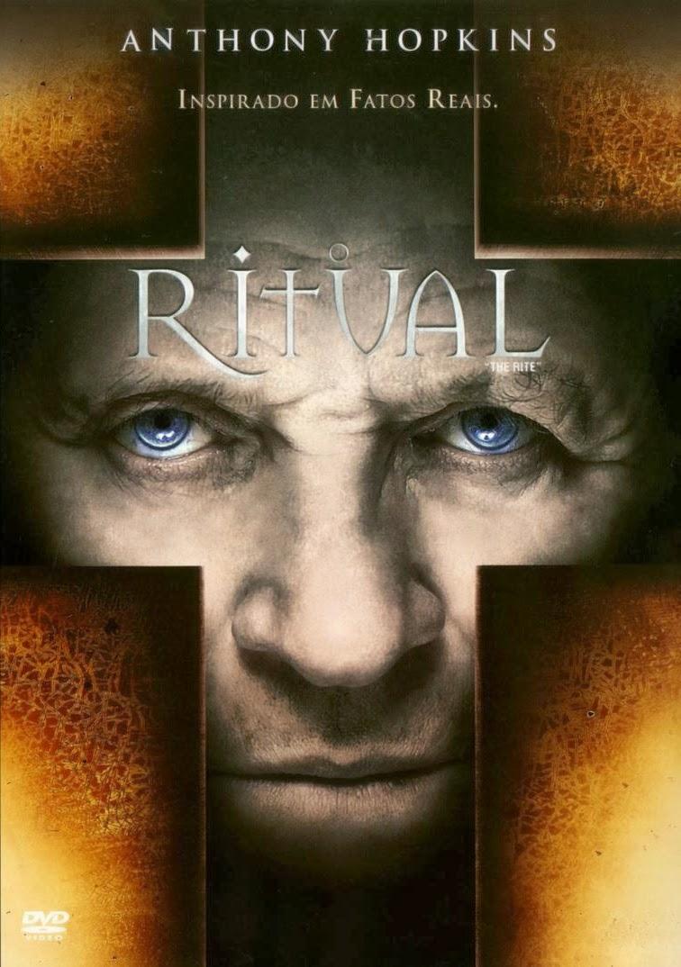 Resultado de imagem para o ritual filme