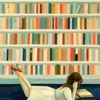 [MÊS DA CIÊNCIA E FILOSOFIA] Livros para Ler