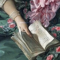 [MÊS DAS MULHERES] Livros para Ler