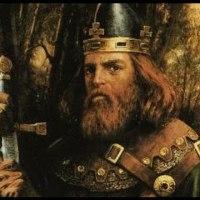 [LISTA] Livros para quem gosta do Rei Arthur