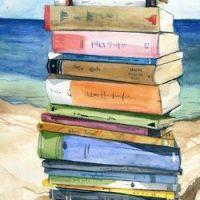 [LISTAS] Livros por Tema