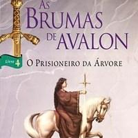 [DIÁRIO DE LEITURA] Brumas de Avalon #12