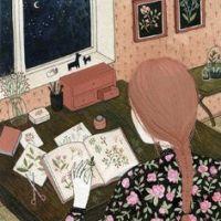 [META] 100 melhores livros (Revista BULA) – 2017