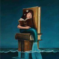 [SÉRIE] Livros por Sentimentos: Empolgação