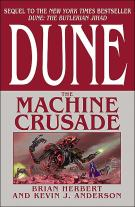 Machine_Crusade