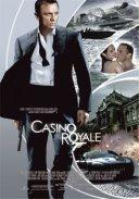 007.Cassino.Royale.DVDRIP.Xvid.Dublado