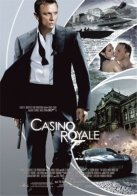007.Cassino.Royale.DVDRIP.Xvid.Dublado