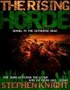 wpid-therisinghordevolume2.jpg