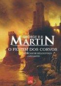 wpid-O+Festim+dos+Corvos+-+Livro+4.jpg