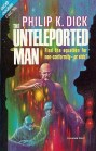 TheUnteleportedMan(1stEd)