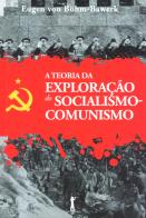 ATeoriaDaExploracaoDoSocialismoComunismo