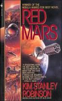 Red Mars