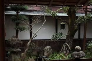 Iwamura Jozo