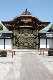 Kencho-ji 5