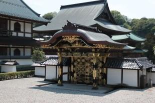 Kencho-ji 13