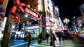 Rue de Kabukicho - source: http://www.tokyotimes.com/shinjuku-4/