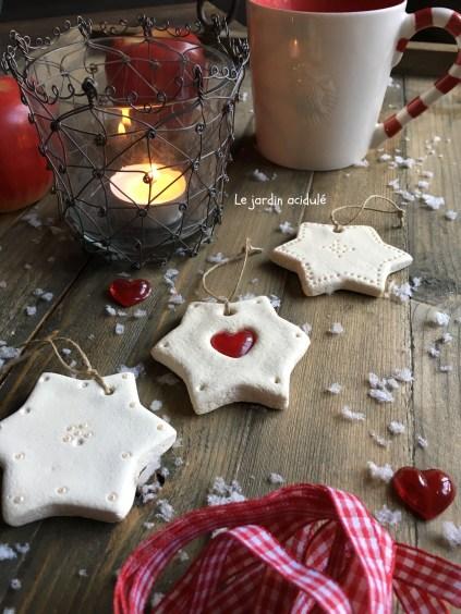 salt-dough-christmas-ornaments-5